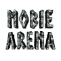 icon Mobie Arena