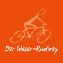 icon Weser-Radweg