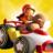 icon Starlit On Wheels 3.3