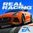 icon Real Racing 3 4.5.1