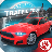 icon Traffic Tour 1.1.5