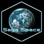icon Saga Space