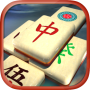 icon Mahjong 3