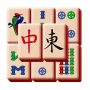 icon Mahjong Village
