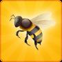 icon Pocket Bees