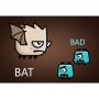 icon Bad Bat