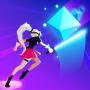 icon Dancing Hunt - Dash and Slash!