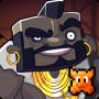 icon Gunslugs2 Free