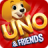icon UNOFriends 2.2.0i