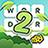 icon se.maginteractive.wordbrain2 1.9.22