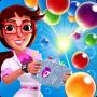 icon Bubble Genius - Popping Game!