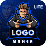 icon Logo Esport Maker | Create Gaming Logo Maker, Lite