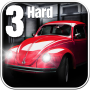 icon Car Driver 3 (Hard Parking)
