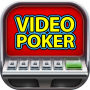 icon Video Poker by Pokerist