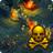 icon Throne Rush 4.4.2