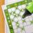icon Einstein Riddle 6.8.4G