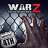 icon Last Empire-War Z:Strategy 1.0.297