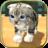 icon com.hgamesart.catsimulator 1.4.5