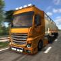 icon Euro Truck Driver (Simulator)