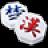 icon Dr. Janggi 1.76