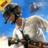 icon Unknown Free Fire Battleground Epic Survival 2019 2.0