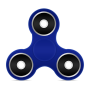 icon com.wSpinner_5542498