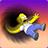 icon Simpsons 4.22.0