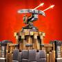 icon Castle Defence