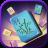 icon Mahjong 1.11.11
