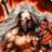 icon HellFire 5.5.1