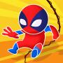 icon Web Actor