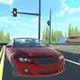 icon Real Drive 4 Nitro