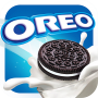 icon OREO: Twist Lick Dunk