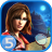icon Lost Lands 2.0.7