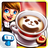 icon br.com.tapps.mycoffeeshop 1.0.35