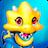 icon DragonCity 4.5.2