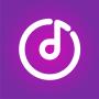 icon Wix MP
