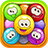icon Bubble Worlds 21.2.2