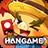 icon com.NHNEnt.NDuelgo 1.6.78