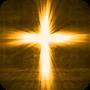 icon Bible Verses:
