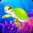 icon Splash 1.710
