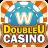 icon DoubleUCasino 6.25.3