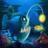 icon Big Fish Eat Small Fish 1.0.25