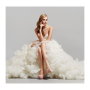 icon Beautiful Dresses
