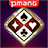 icon com.neowiz.games.poker 59.0