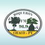 icon Radio Boqueron Fm 91.9