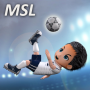icon Mobile Soccer League
