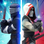 icon G.I. Joe: War On Cobra