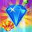 icon Bejeweled Blitz 1.22.0.93