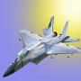 icon Absolute RC Plane Sim